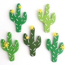 diy-tendance-cactus