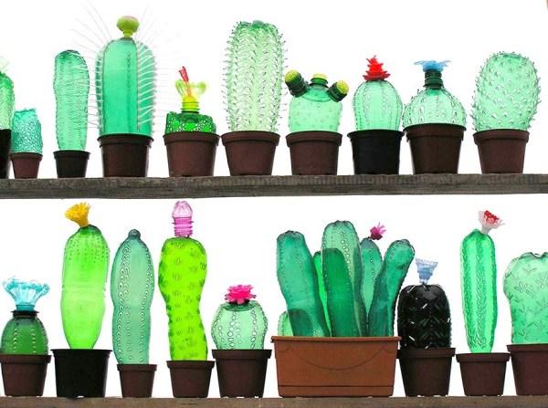 recyclage-bouteilles-plastique-art-veronika-richterova1