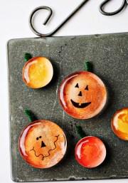 diy-bricolage-citrouille-Halloween