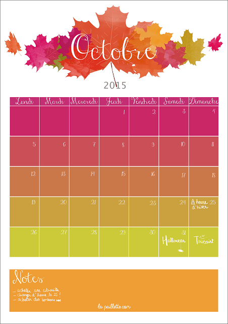 diy-printable-calendrier-octobre