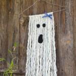 diy-deco-fantome-halloween-laine
