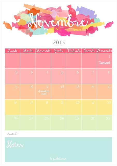 diy-printable-calendrier-novembre15