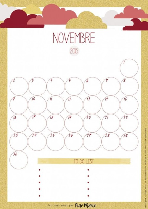 diy-printable-calendrier-novembre5