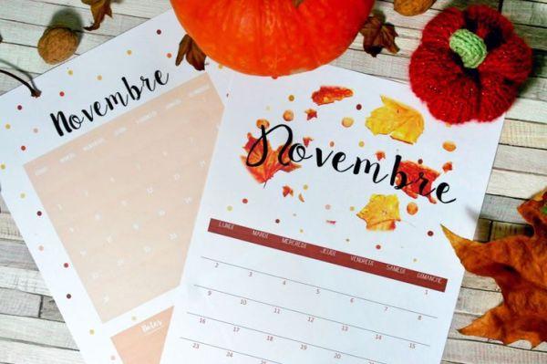 diy-printable-calendrier-novembre9