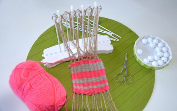 diy-tissage-laine-loop-de-loom