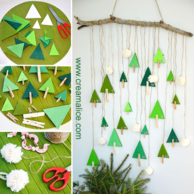diy-calendrier-avent-foret-sapins-Creamalice