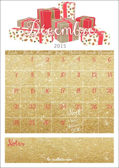 diy-printable-calendrier-decembre16