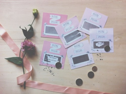 diy-cartes-a-gratter-saint-valentin