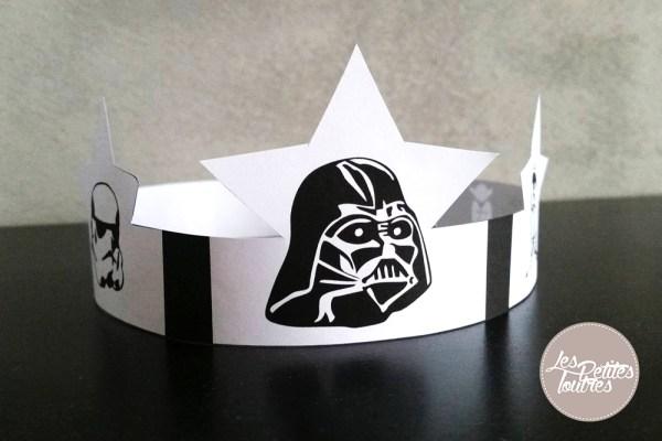 diy-printable-couronne-des-rois