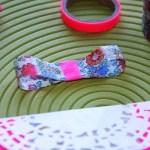 diy-carte-voeux-masking-tape