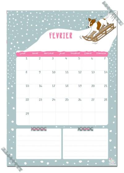 diy-printable-calendrier-fevrier1