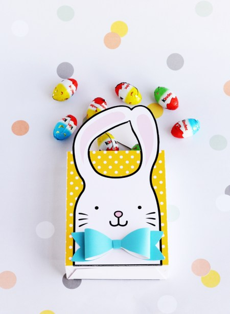 diy-printable-sac-papier-lapin