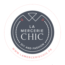 diy-customisation-textile-La Mercerie-Chic