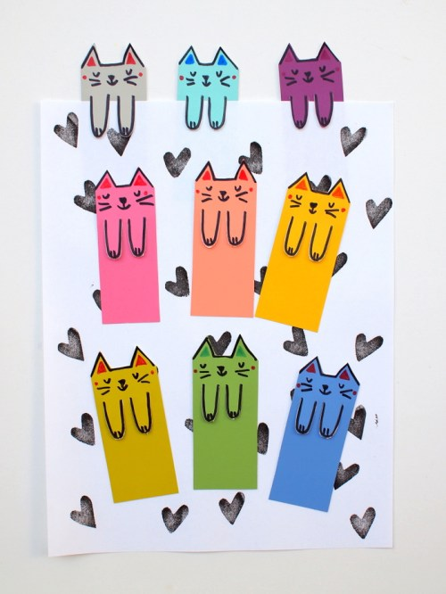 diy-marque-page-chats