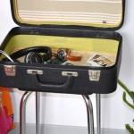 diy-chevet-recup-valise