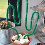 diy-deco-cactus-tricotin