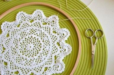 diy-dreamcatcher-dentelle-creamalice