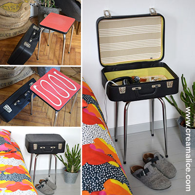 diy-valise-table-de-chevet
