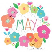 diy-printable-calendriers-mai-2016