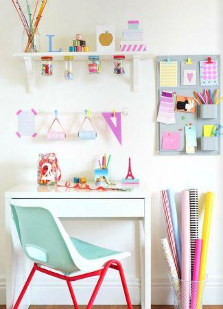 Ateliers-creatifs-DIY-by-Creamalice