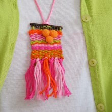 diy-collier-mini-tissage-creamalice