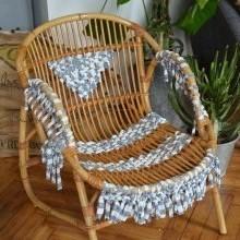 diy-tissage-fauteuil-vintage-trapilho-creamalice