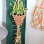 diy_porte_plante_macrame_creamalice