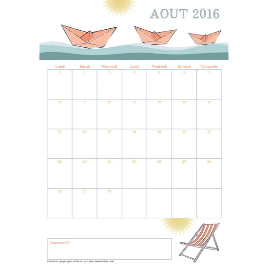 selection-Creamalice-printable-calendrier-aout-4