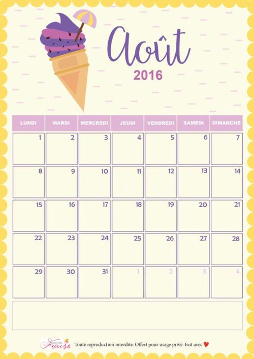 selection-Creamalice-printable-calendrier-aout-8