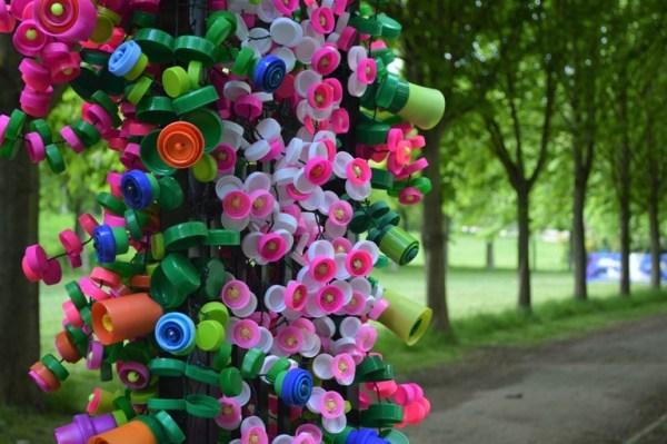 Upcycling-Mur-vegetal-Cicia-Hartmann