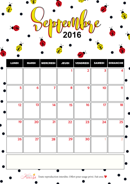 selection-Printable-Creamalice-calendriers-diy-septembre2016-1