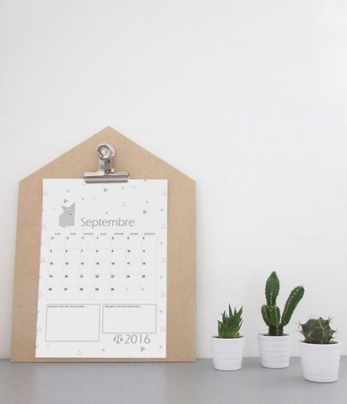 selection-Printable-Creamalice-calendriers-diy-septembre2016-2