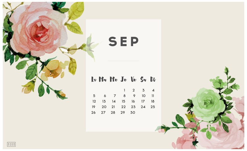 selection-Printable-Creamalice-calendrier-diy-septembre2016-6