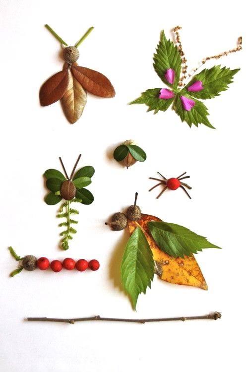 inspi-diy-feuilles-automne-Creamalice