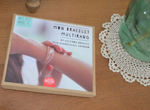 Kit-bracelet-multirang-Lapetiteepicerie1