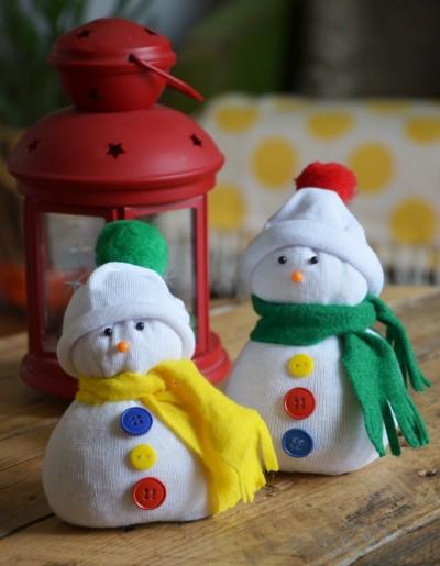 diy-bonhomme-neige-chaussette-Creamalice