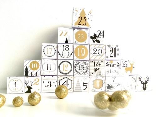 selection-Creamalice-diy-calendrier-avent-a-imprimer25