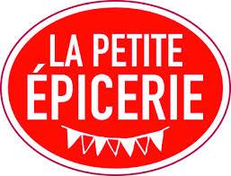 Logo-LaPetiteEpicerie