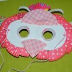 diy-masque-hibou-Creamalice