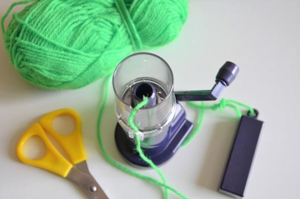 diy-cadre-deco-tricotin-Creamalice