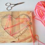 diy-coeur-string-art-Creamalice