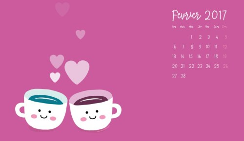selection-Creamalice-printable-calendrier-fevrier2017.12