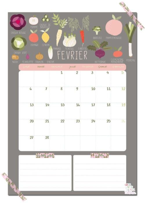 selection-Creamalice-printable-calendrier-fevrier2017.3