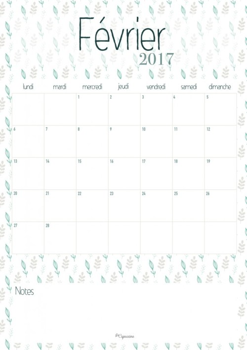 selection-Creamalice-printable-calendrier-fevrier2017.6
