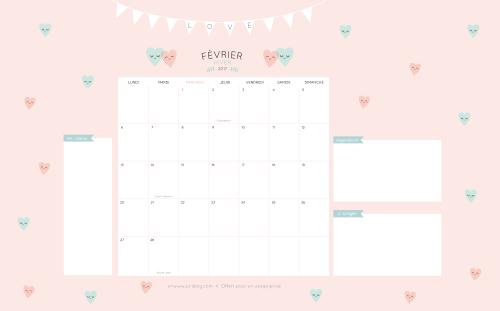 selection-Creamalice-printable-calendrier-fevrier2017.7