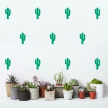 Shop-list-deco-cactus-Kids-Creamalice