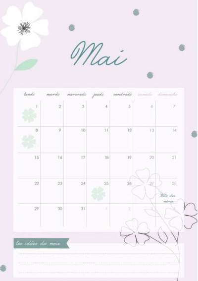 Selection-diy-printable-calendriers-Mai2017-Creamalice3