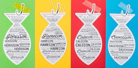 selection-printable-poisson-davril-Creamalice