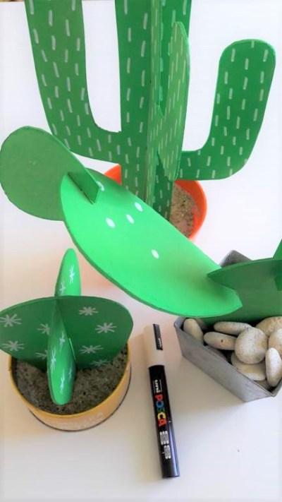 diy-cactus-carton-Creamalice5