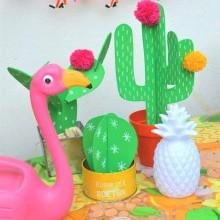 diy-cactus-carton-tendance-tropicool